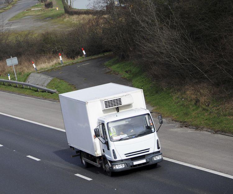 Transporte y distribución de paquetería en Palma de Mallorca