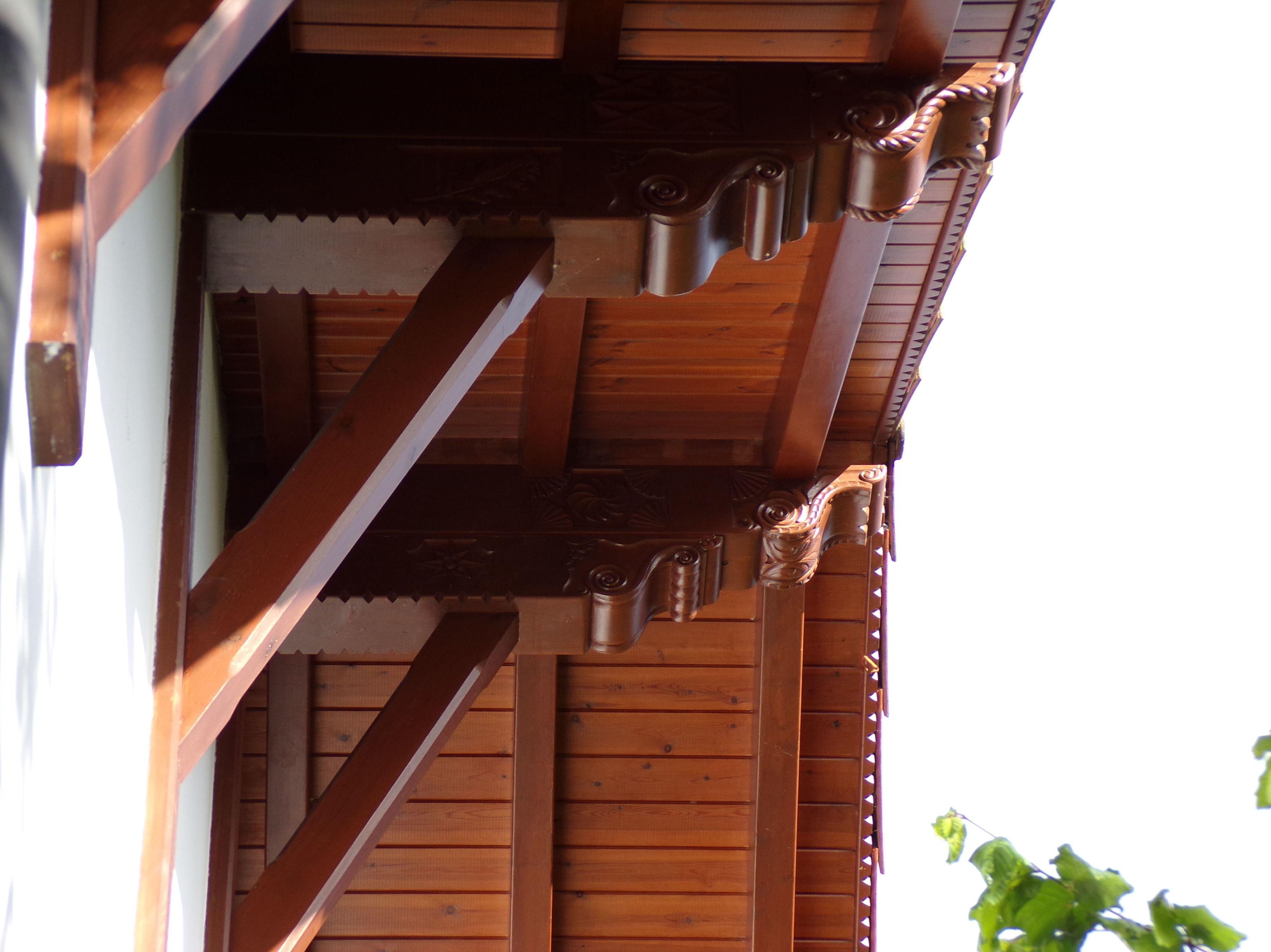 Foto 17 de Carpintería y ebanistería en Suances | Carpintería Antonio Pereda