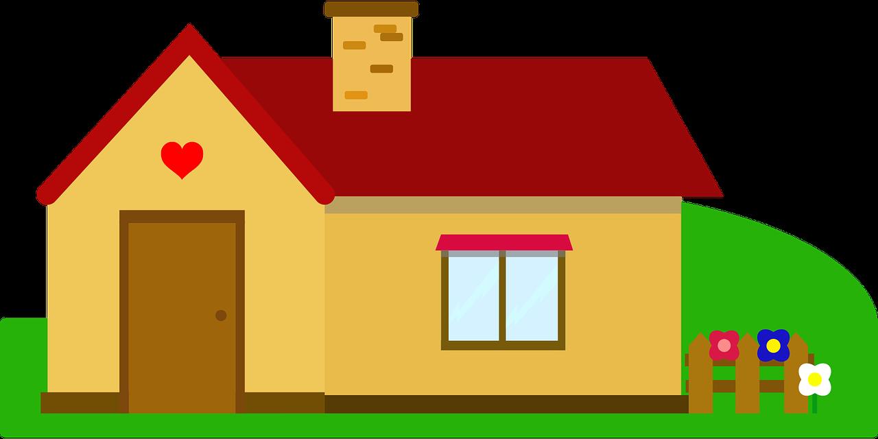 DavidRockDesign-:pixabay.com:es.png