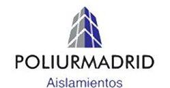 Foto 16 de Aislamientos acústicos y térmicos en Madrid | Poliurmadrid