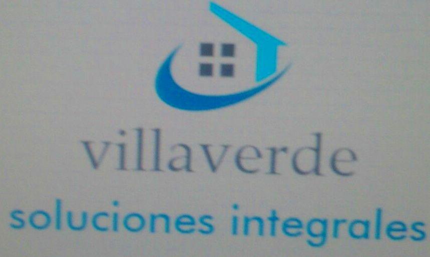 Foto 1 de Albañilería y reformas en Gijón | Villaverde Soluciones Integrales