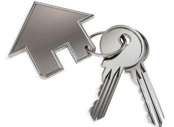 Como hacer copia de llaves sin llave en las palmas