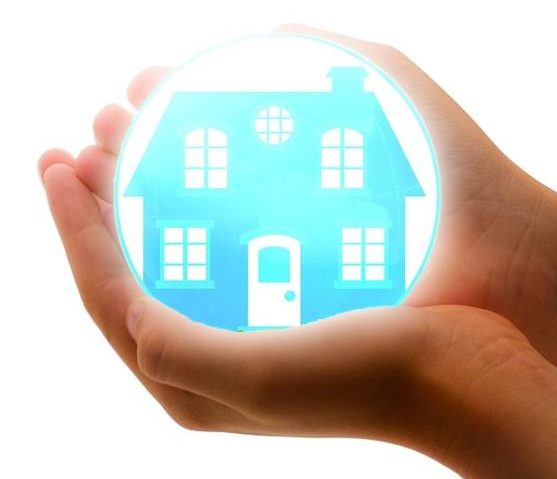 Préstamos Hipotecarios: Nuestros Servicios de Notaría de Carlos Mateos y Timoteo Díez