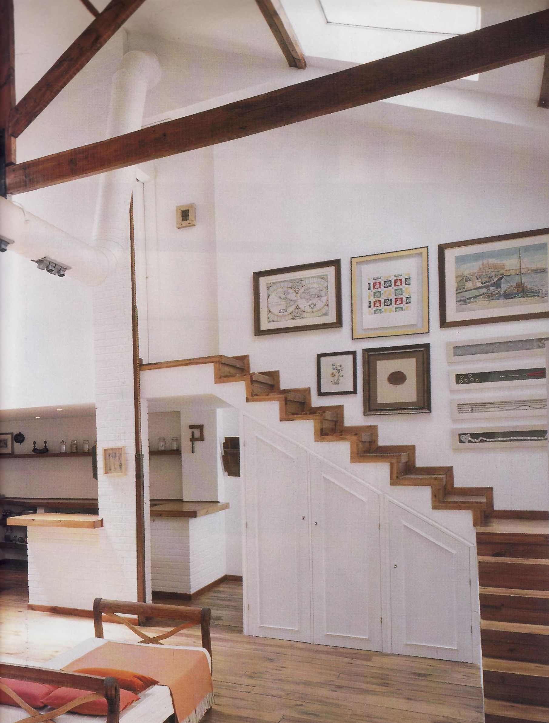 Empresas Decoracion De Interiores. Beautiful Affordable Diseo De ...
