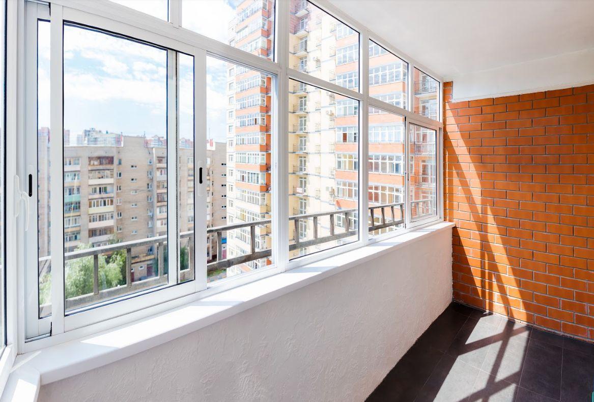Foto 22 de Fachadas en Madrid | Deco Domme 52