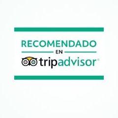 Foto 3 de Restaurante en Santander | La Leyenda de la Mancha