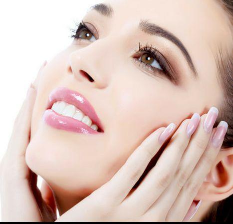 Estética facial en Granada