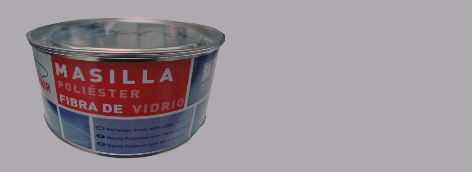 Complementos: Productos de Auto Recambios Astorga, S.L.