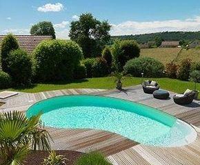 Legalizaciones y licencias de apertura de piscinas Madrid y Toledo