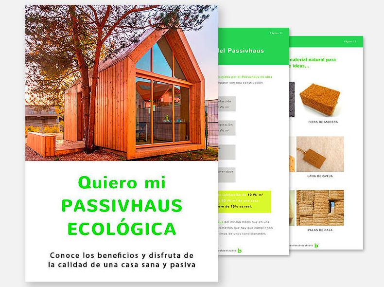 Foto 3 de Energías renovables en Ezcaray | Nextland Bio