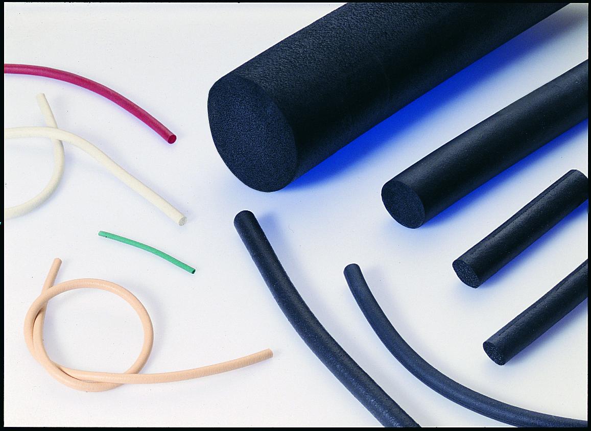 Foto 2 de Plásticos, resinas y caucho en  | Protub Distribuciones 2004