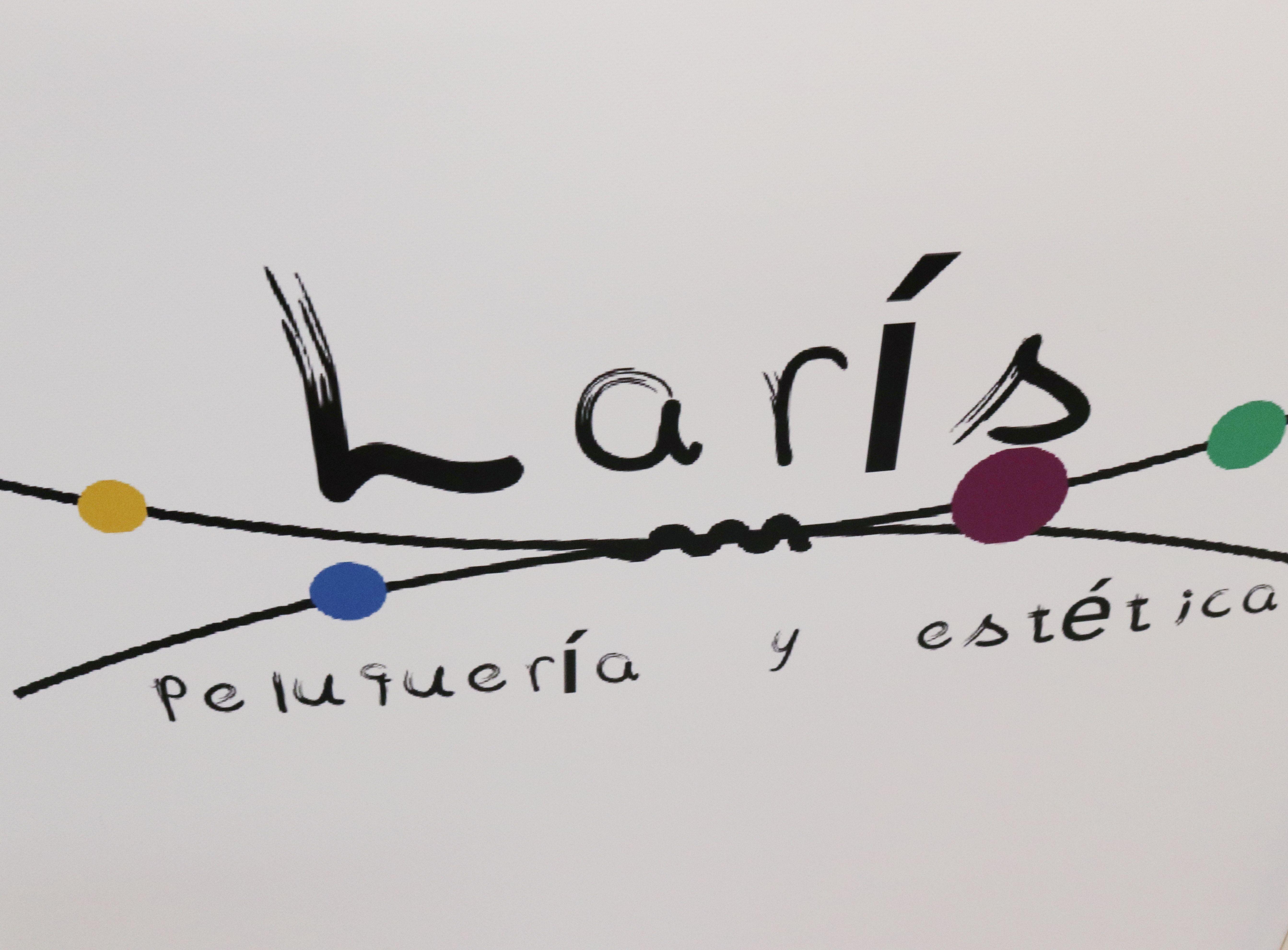 Laris, peluquería y estética en el barrio de Ciudad Lineal (Madrid)
