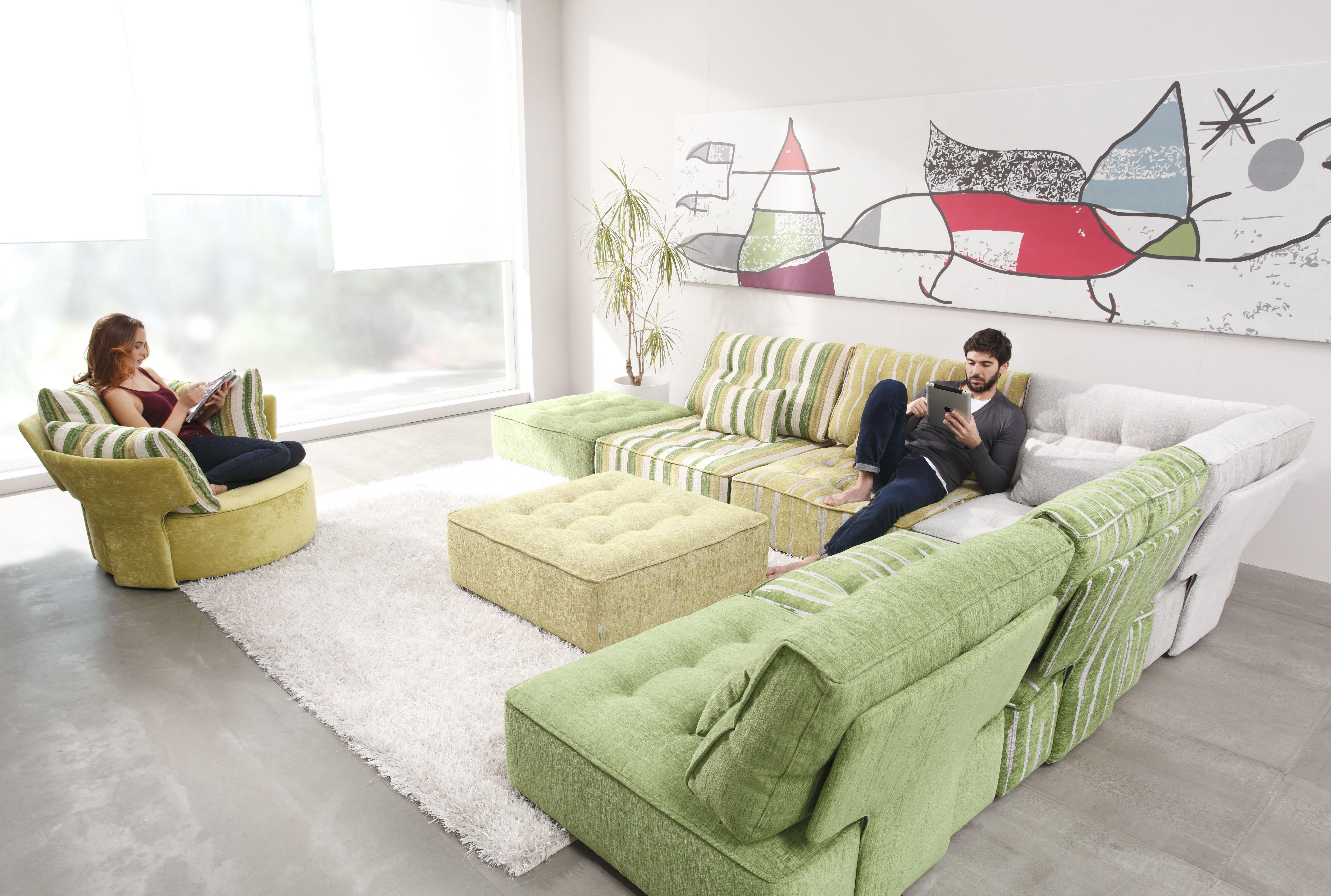Foto 35 de Muebles en Getafe | Goga Muebles & Complementos