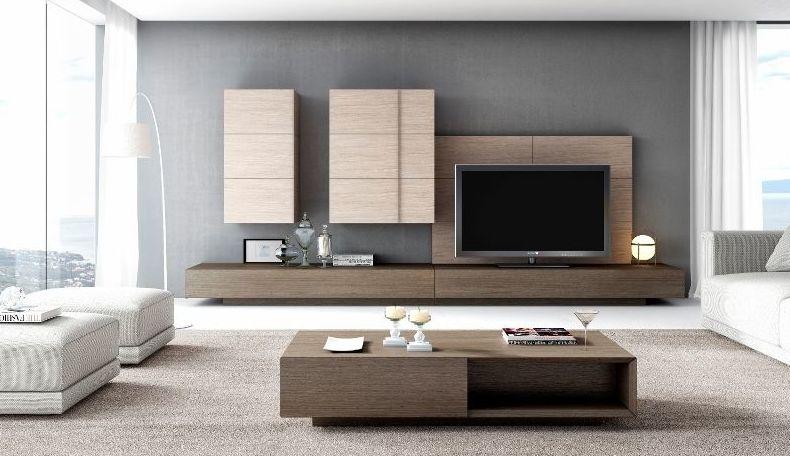 Fabricante britos salones cat logo de muebles y sof s de for Catalogo de salones