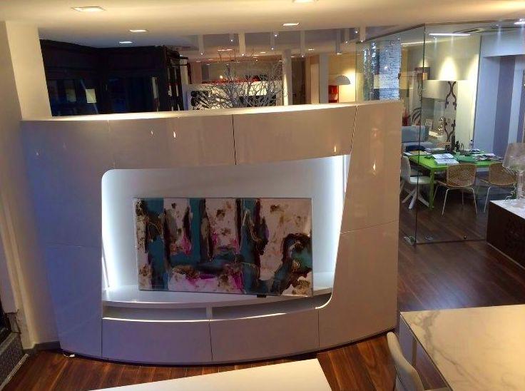 Foto 4 de Muebles en Getafe | Goga Muebles & Complementos