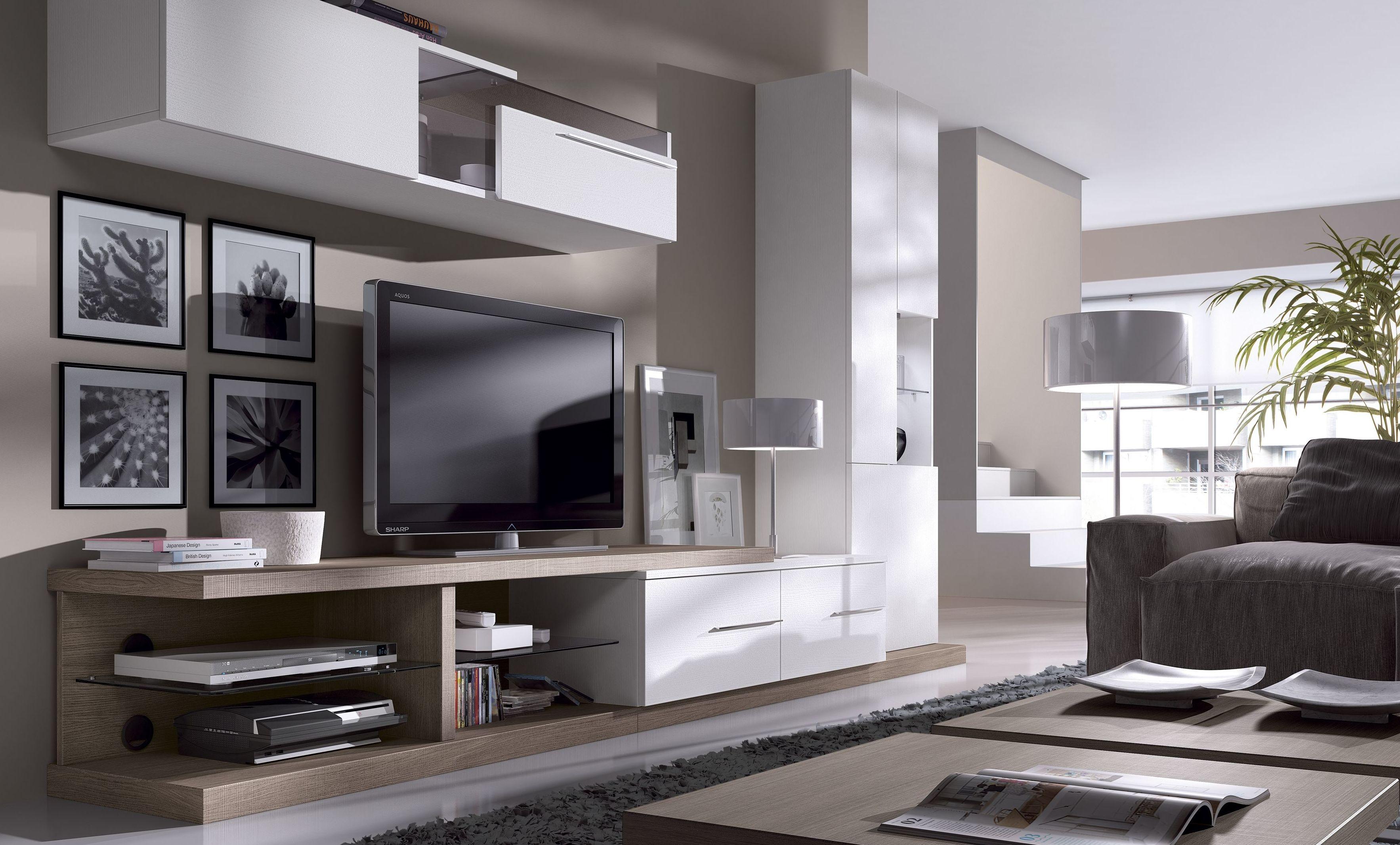 Salones catalogo rosamor cat logo de muebles y sof s de goga muebles complementos - Muebles y complementos ...