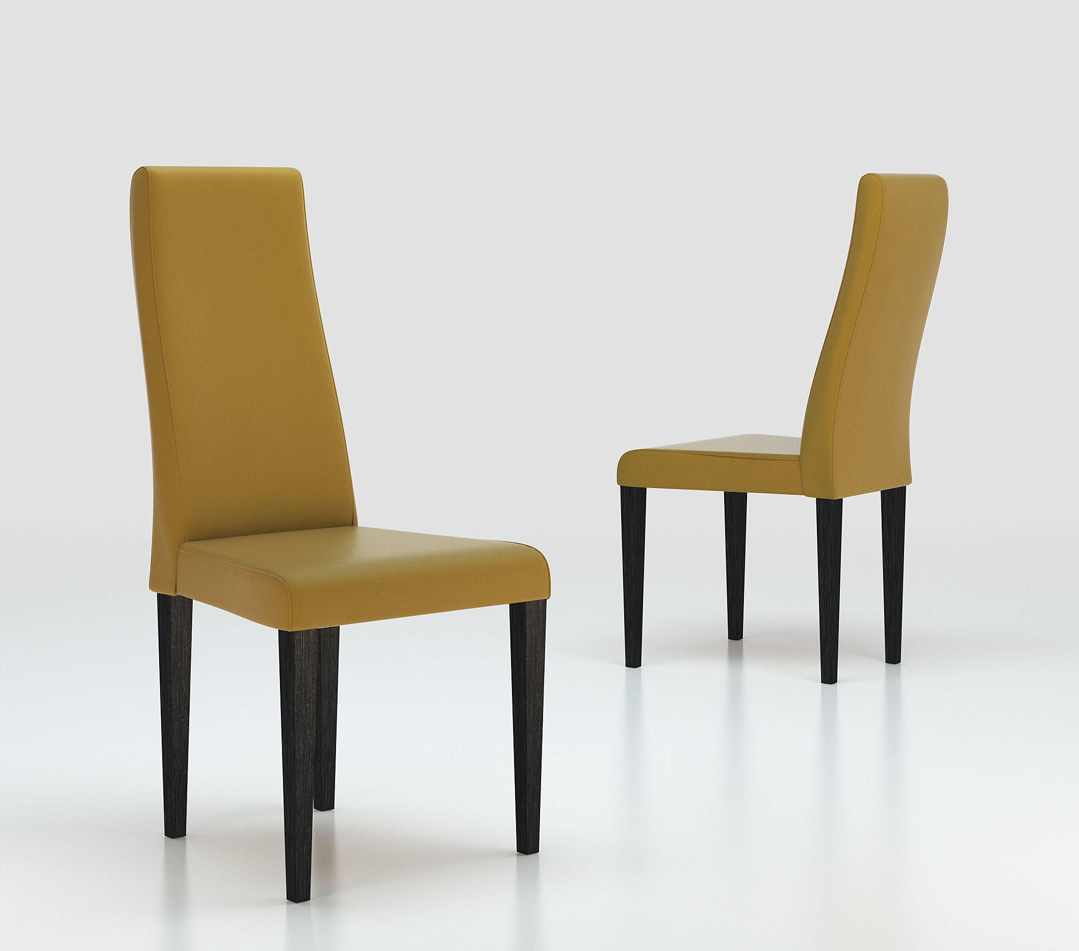 Mesas de sal n y sillas colecci n enzo cat logo de muebles y sof s de goga muebles complementos - Mesas y sillas de salon ...