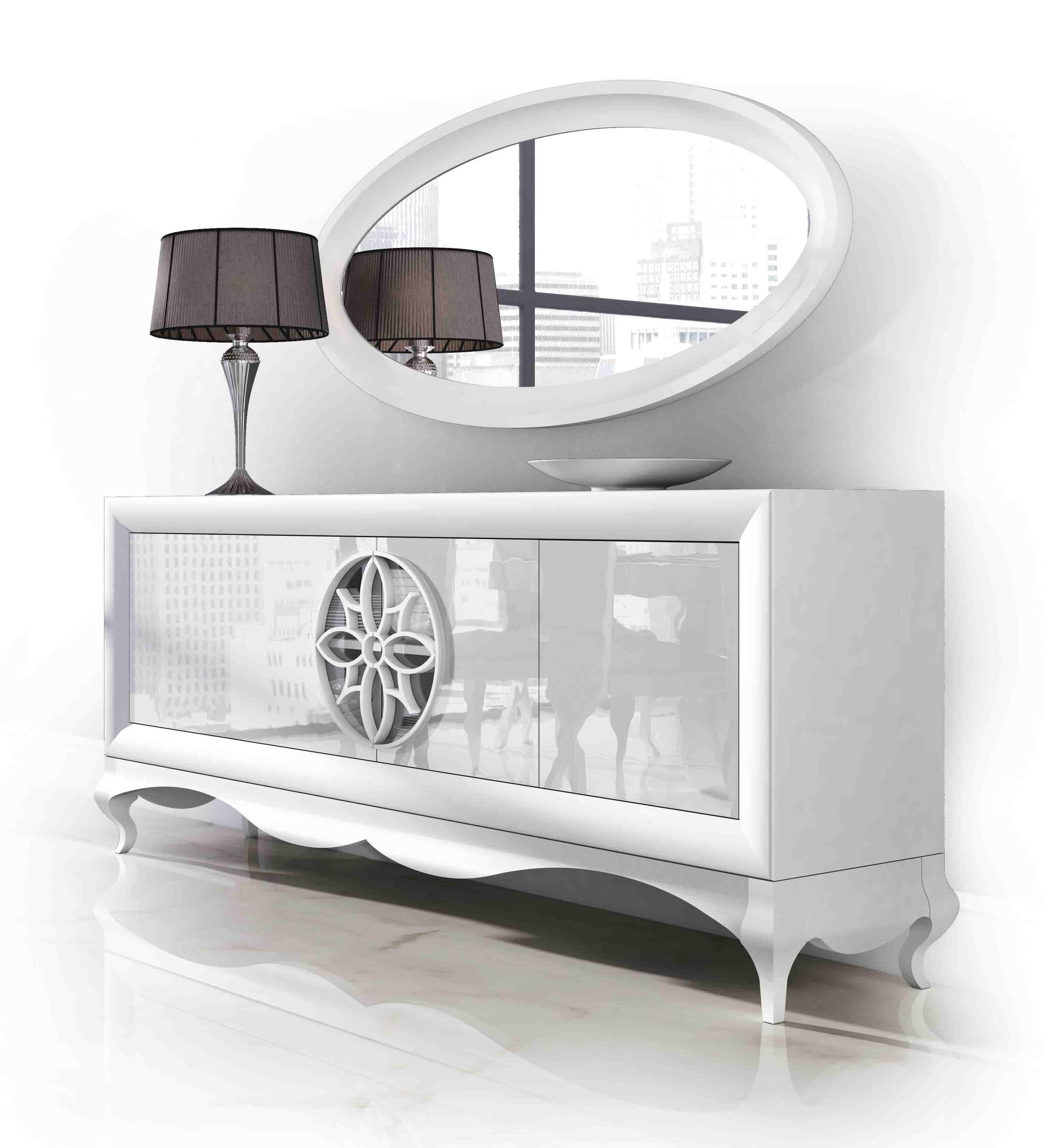 Aparadores franco furniture cat logo de muebles y sof s for Muebles y complementos