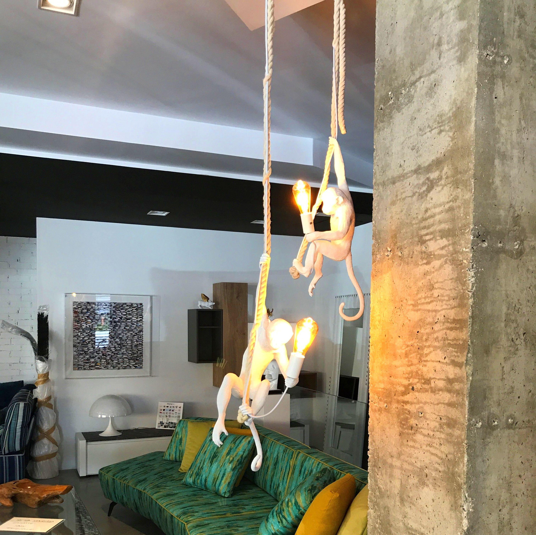 Foto 21 de Muebles en Getafe | Goga Muebles & Complementos