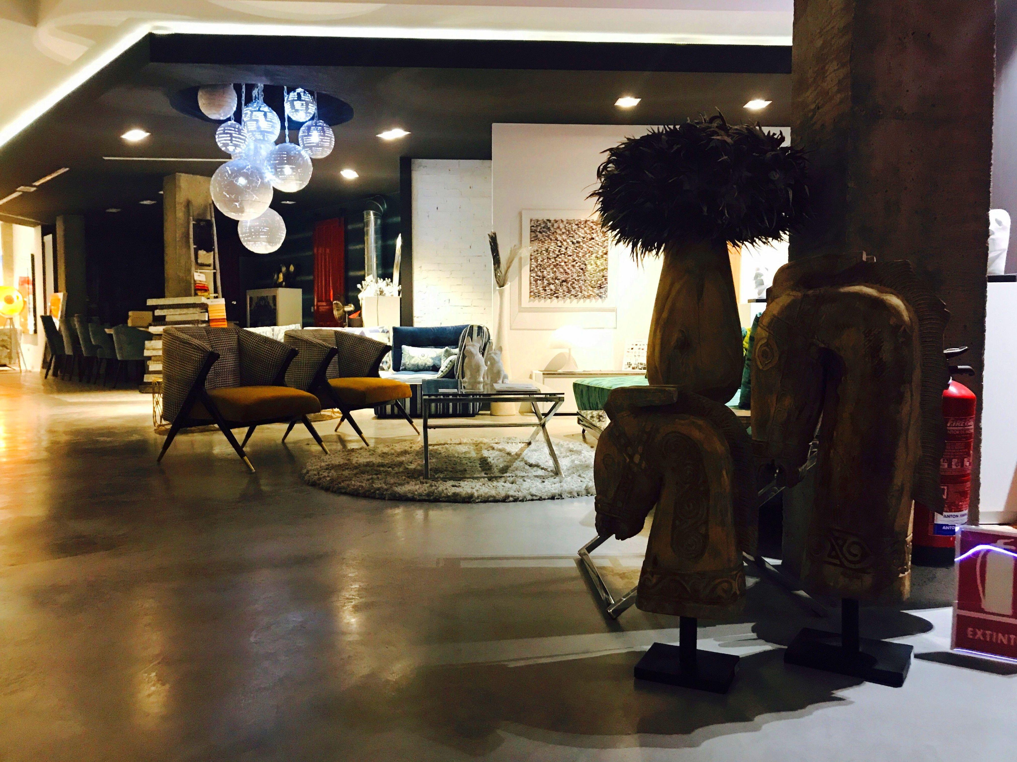 Foto 19 de Muebles en Getafe | Goga Muebles & Complementos