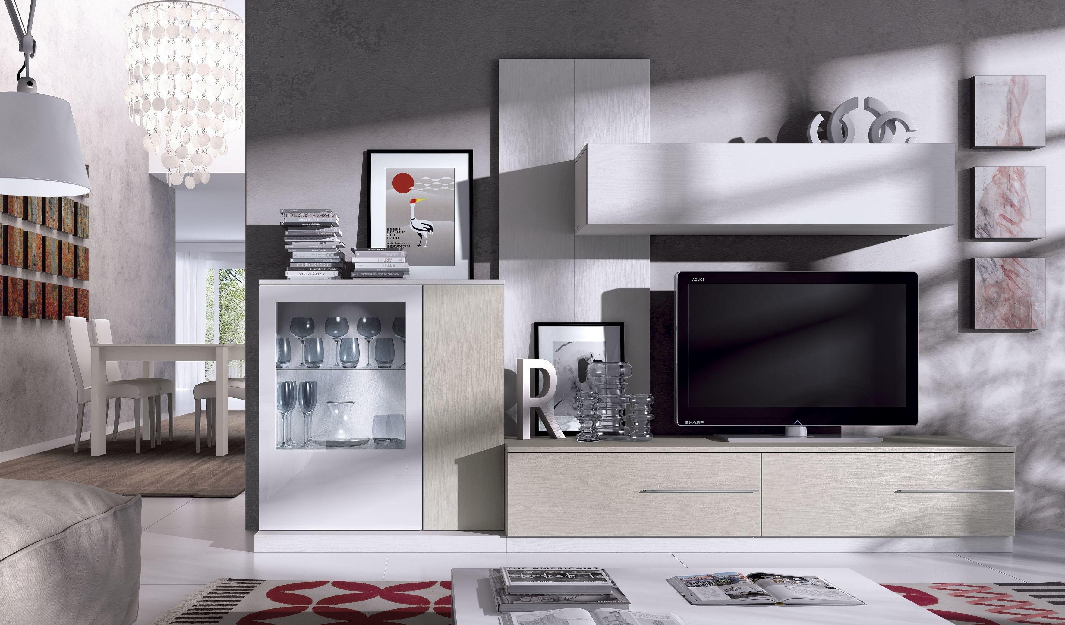 Salones catalogo rosamor cat logo de muebles y sof s de - Muebles y complementos ...