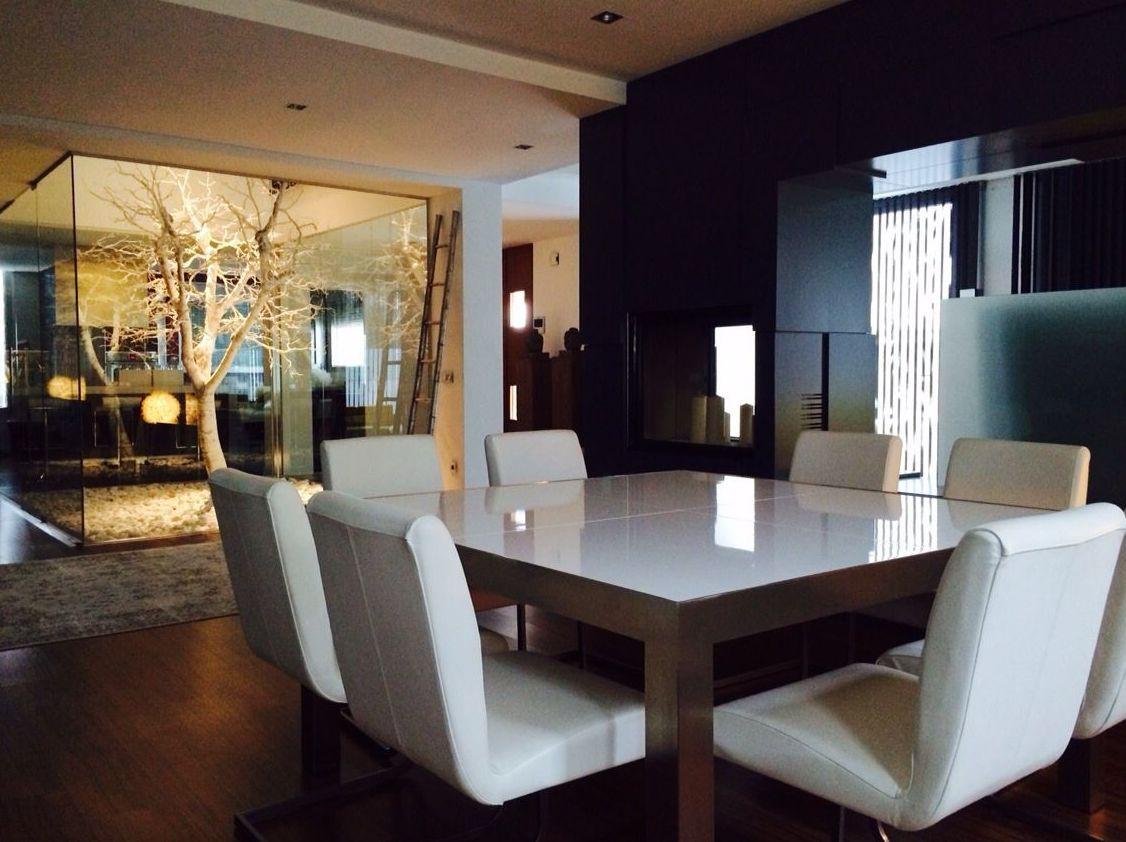 Foto 141 de muebles en getafe goga muebles complementos - Muebles en getafe ...