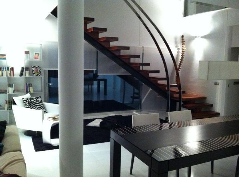 Foto 32 de Muebles en Getafe | Goga Muebles & Complementos