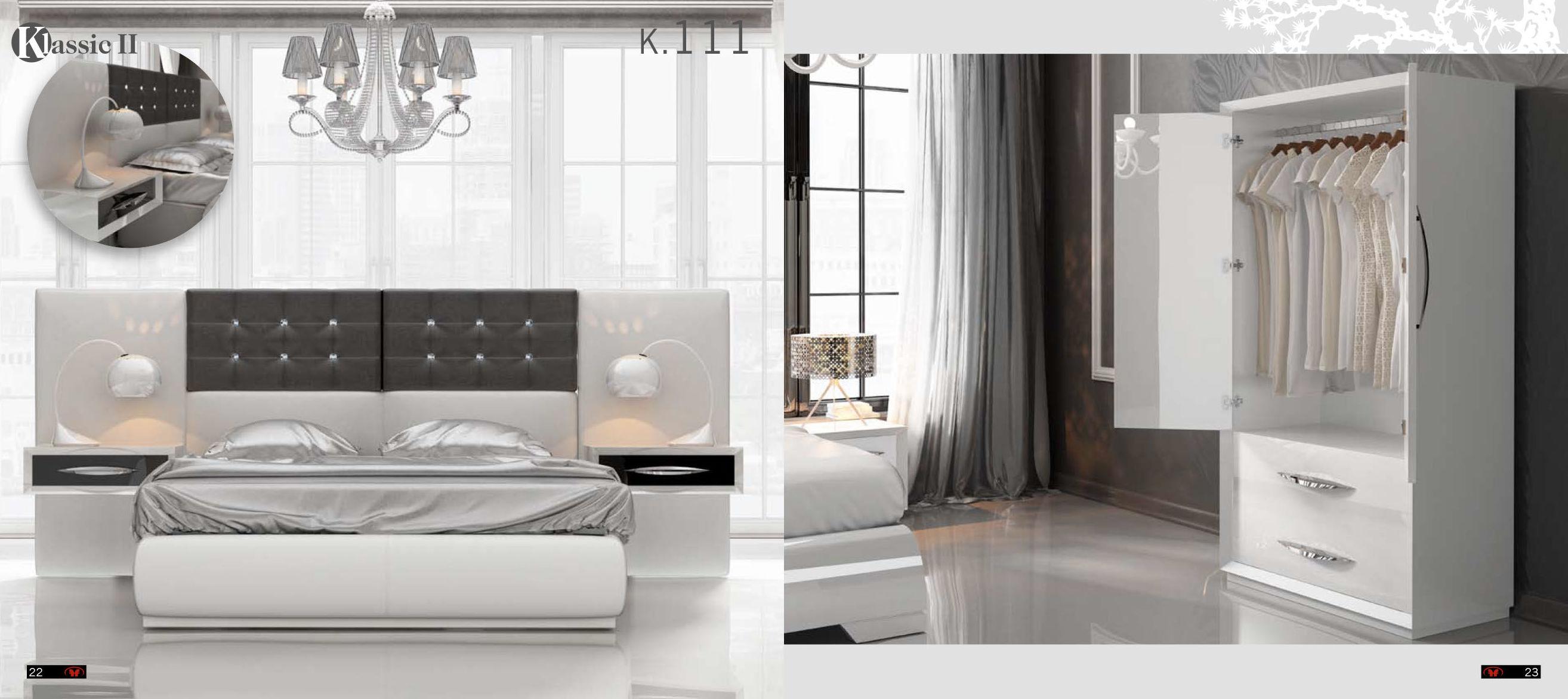 Franco Furniture Colecci N Klassic 2 Cat Logo De Muebles