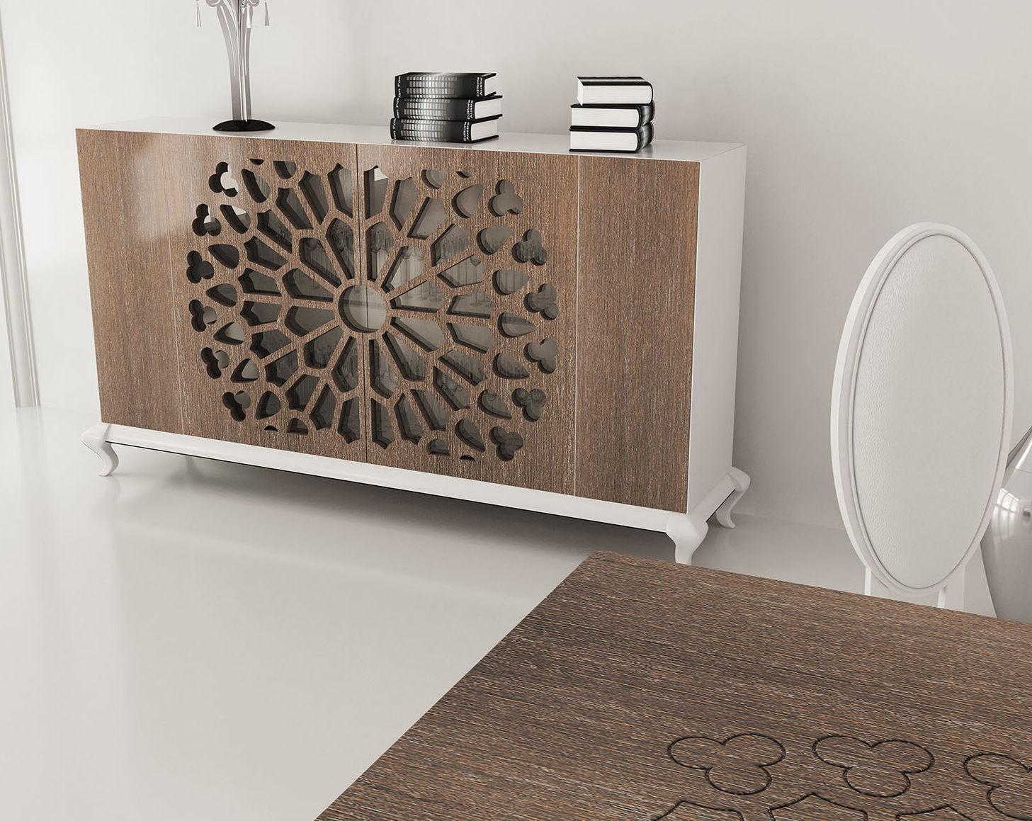 Aparadores franco furniture cat logo de muebles y sof s - Muebles y complementos ...