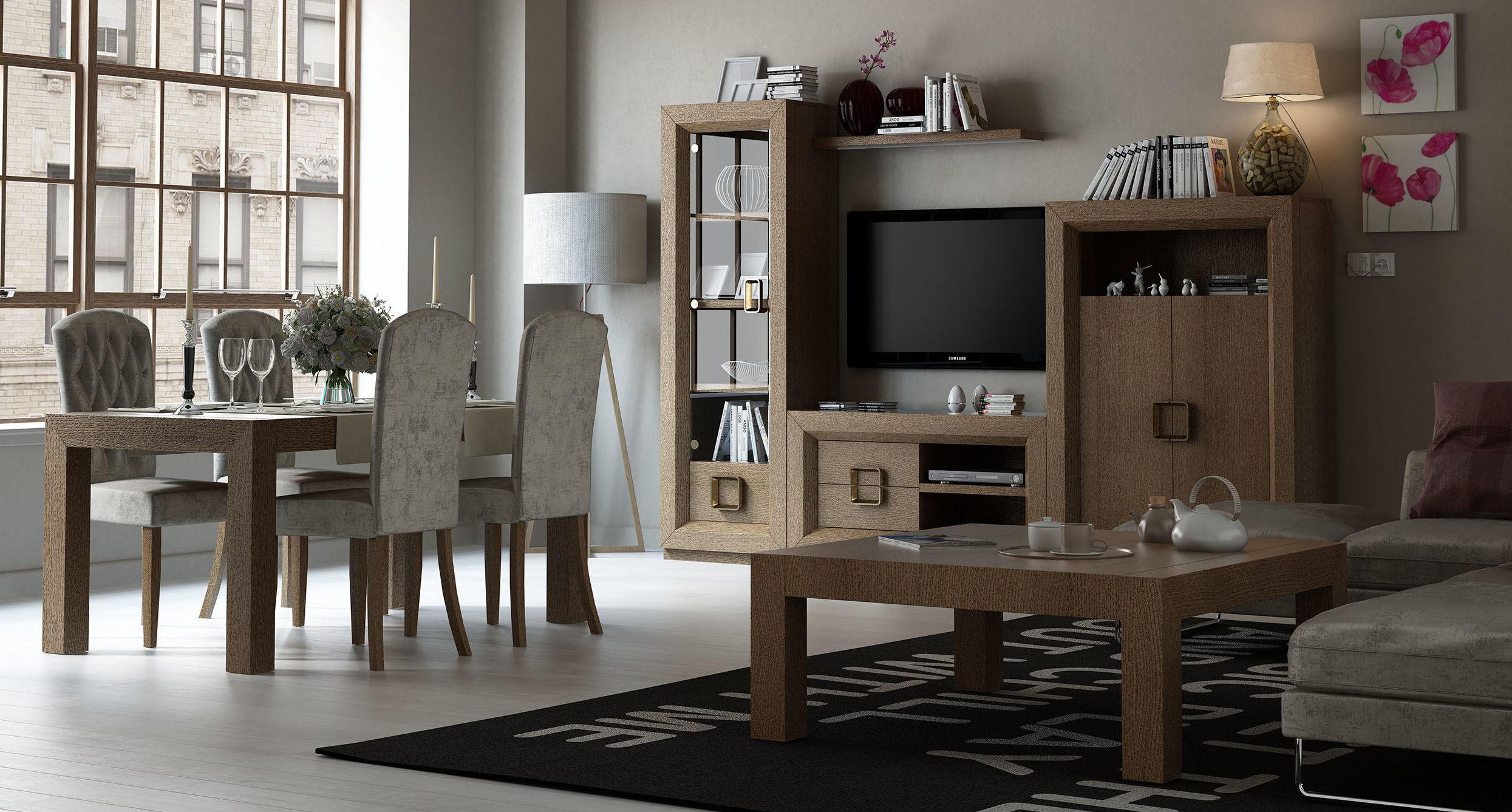 Precio Muebles Franco Furniture Interesting Franco Furniture  # Muebles Franco E Hijos