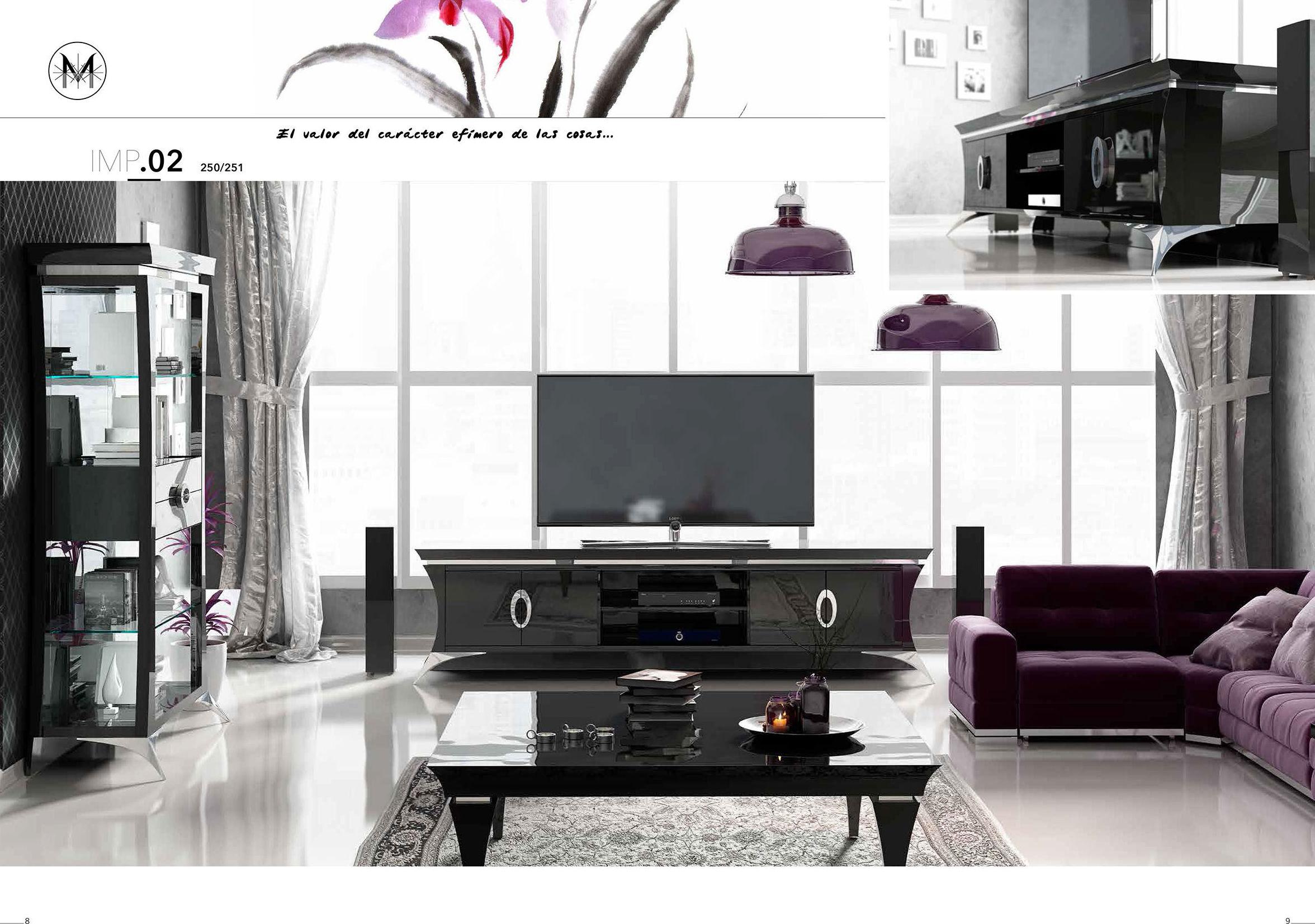 Furniture Colecci N Imperial Cat Logo De Muebles Y Sof S De Goga  # Muebles Getafe Avenida De Las Ciudades
