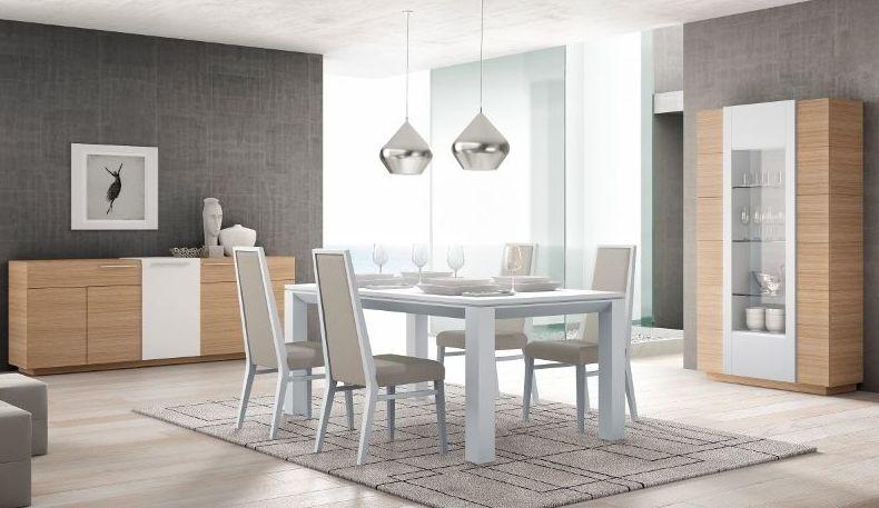 Fabricante britos salones cat logo de muebles y sof s de goga muebles complementos - Fabricantes de muebles de salon ...
