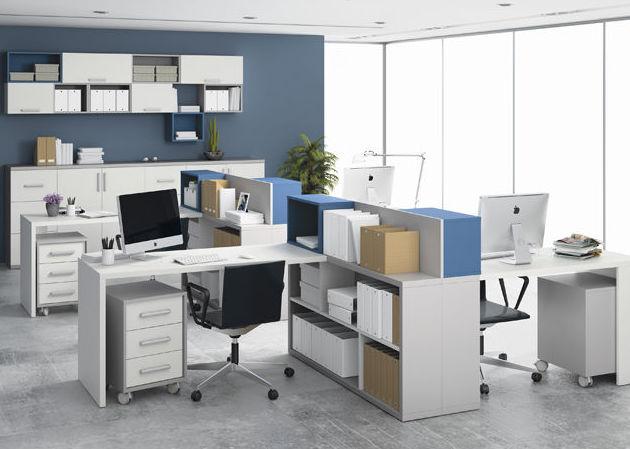Fabricante ros oficinas cat logo de muebles y sof s de goga muebles complementos - Fabricante muebles ...