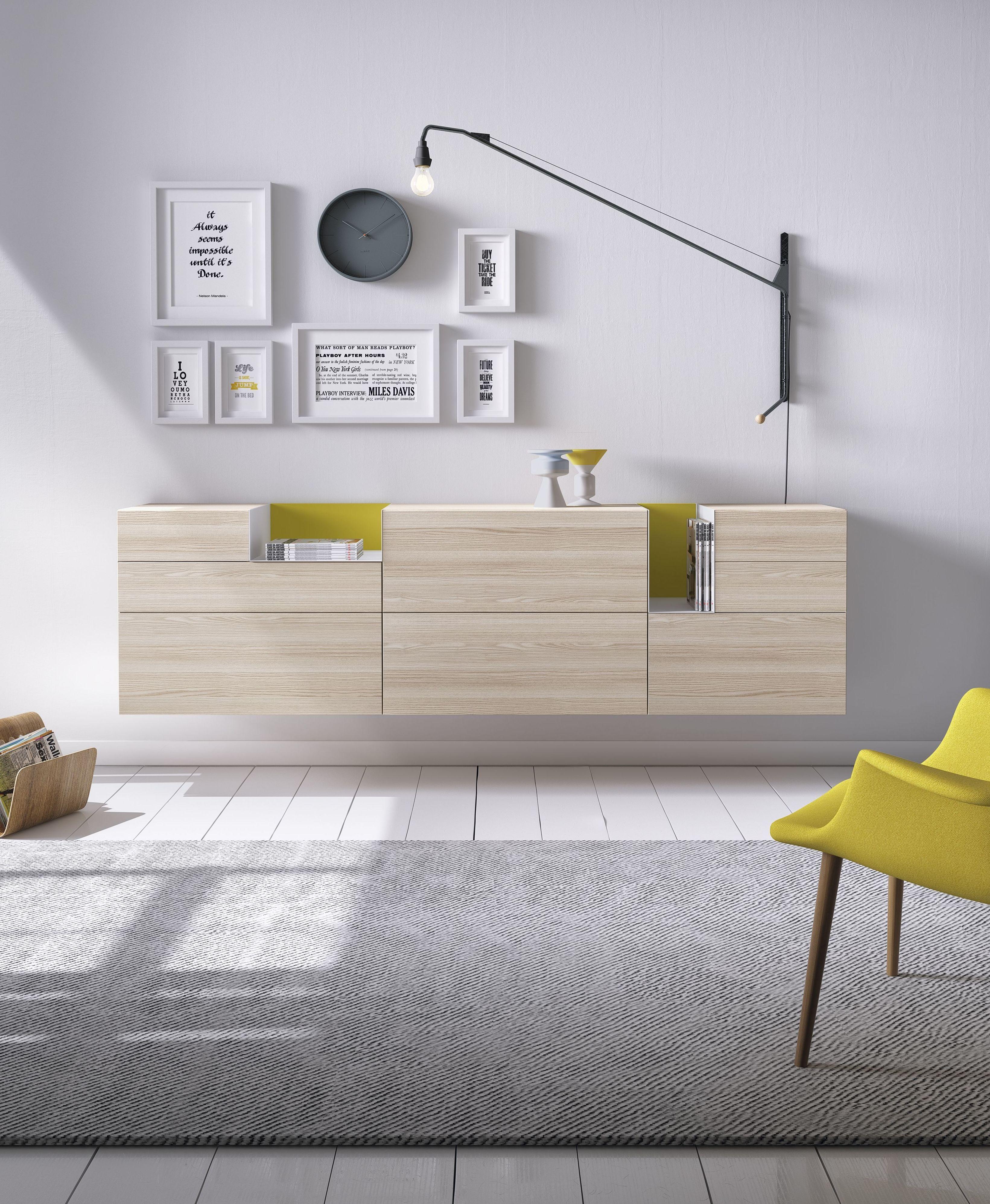 Foto 5 de Muebles en Getafe | Goga Muebles & Complementos