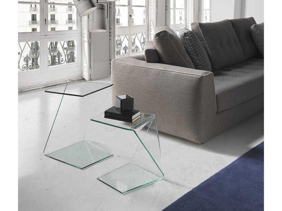 Foto 151 de muebles en getafe goga muebles complementos for Muebles getafe