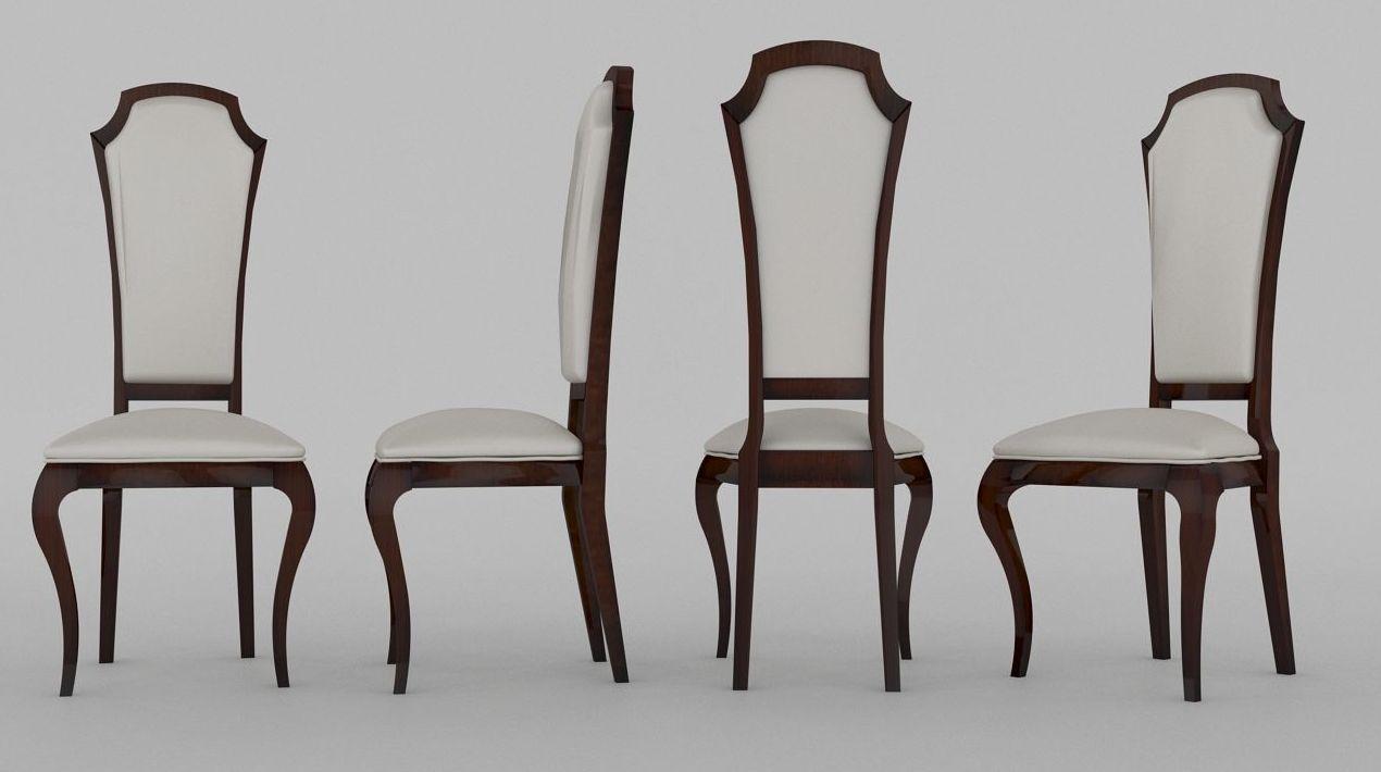 Sillas cat logo de muebles y sof s de goga muebles - Muebles y complementos ...