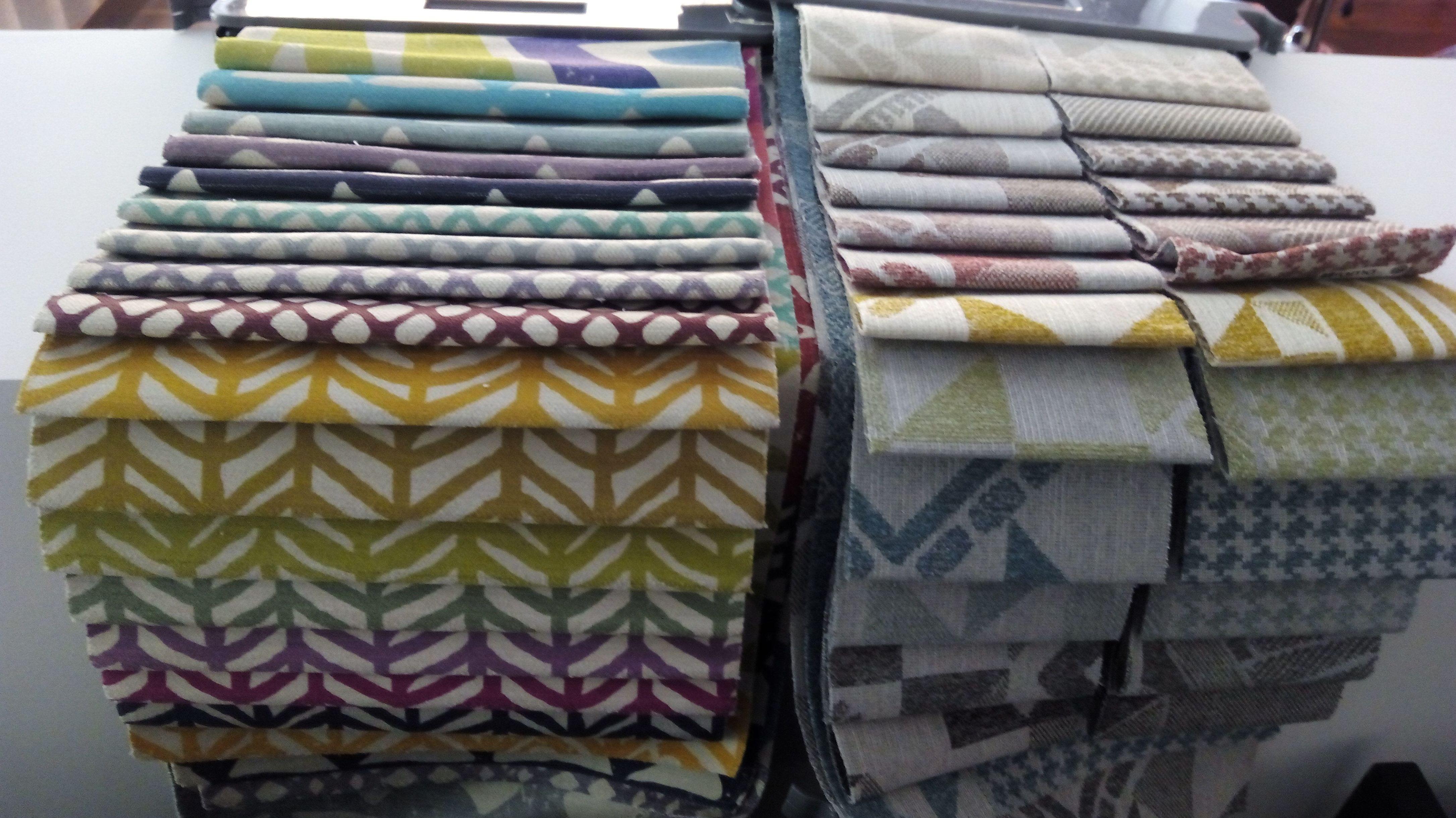 Nuevas telas de tapizados fama - Telas de tapizado ...