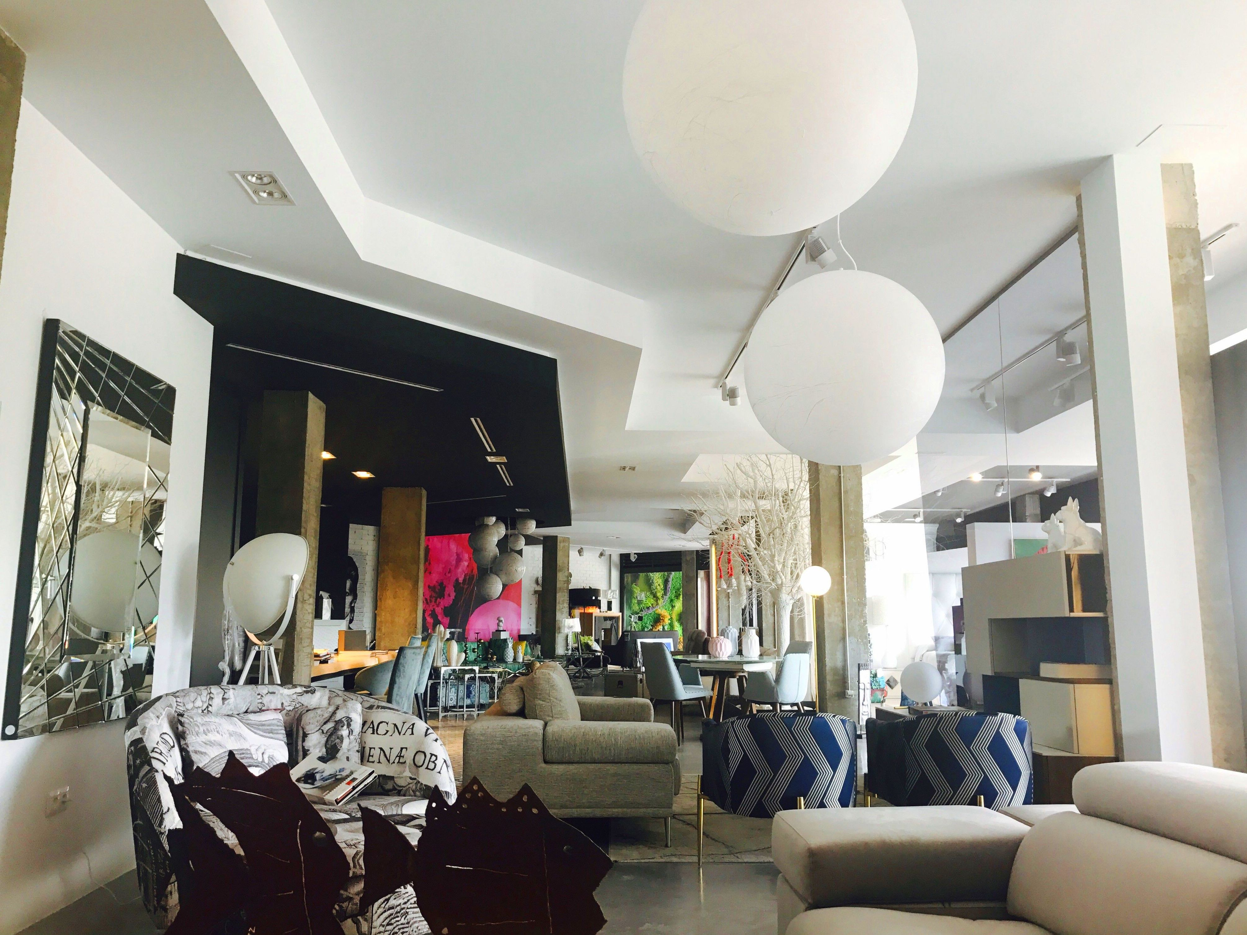 Foto 2 de Muebles en Getafe | Goga Muebles & Complementos