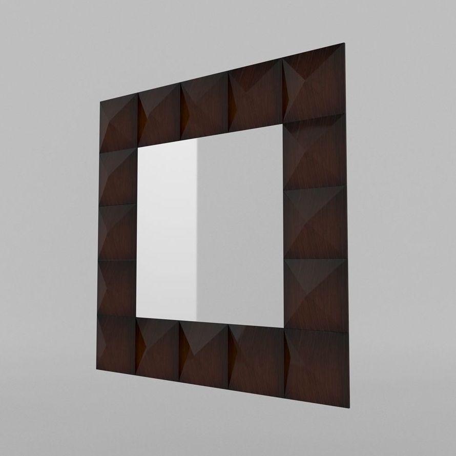 Complementos cat logo de muebles y sof s de goga muebles - Muebles y complementos ...
