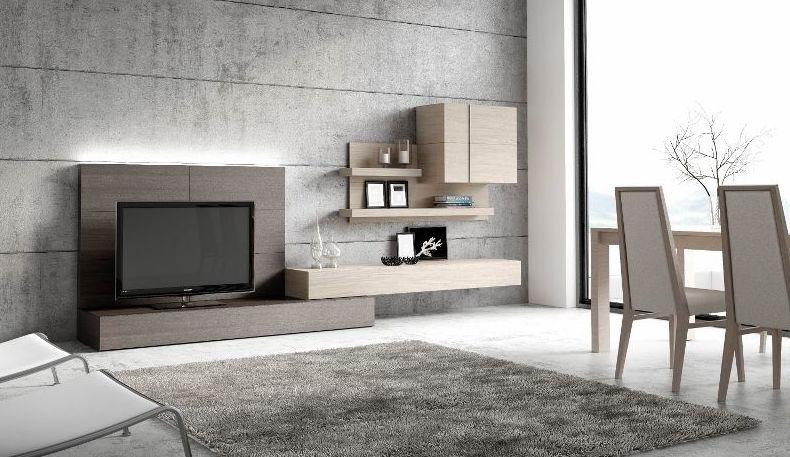 Fabricante BRITOS SALONES: Catálogo de muebles y sofás de Goga Muebles & Complementos