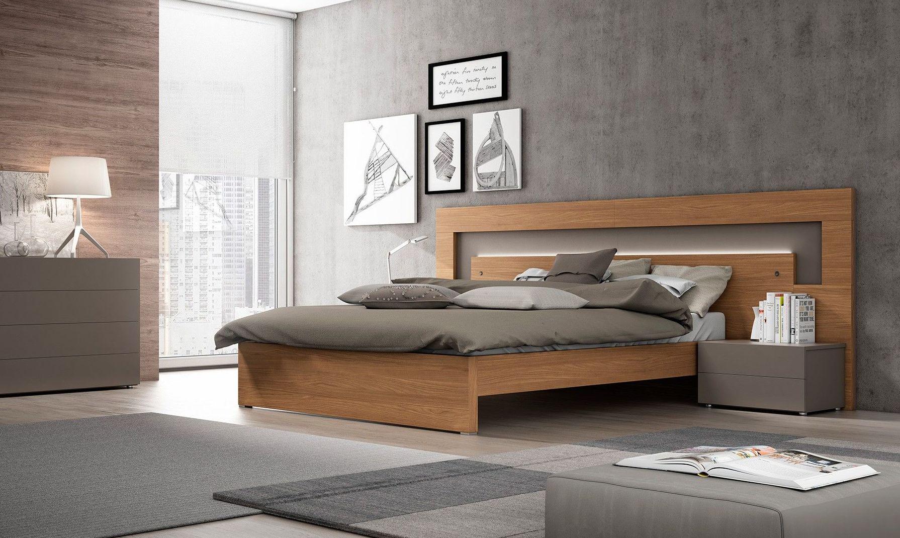 Dormitorios torga cat logo de muebles y sof s de goga for Muebles y complementos