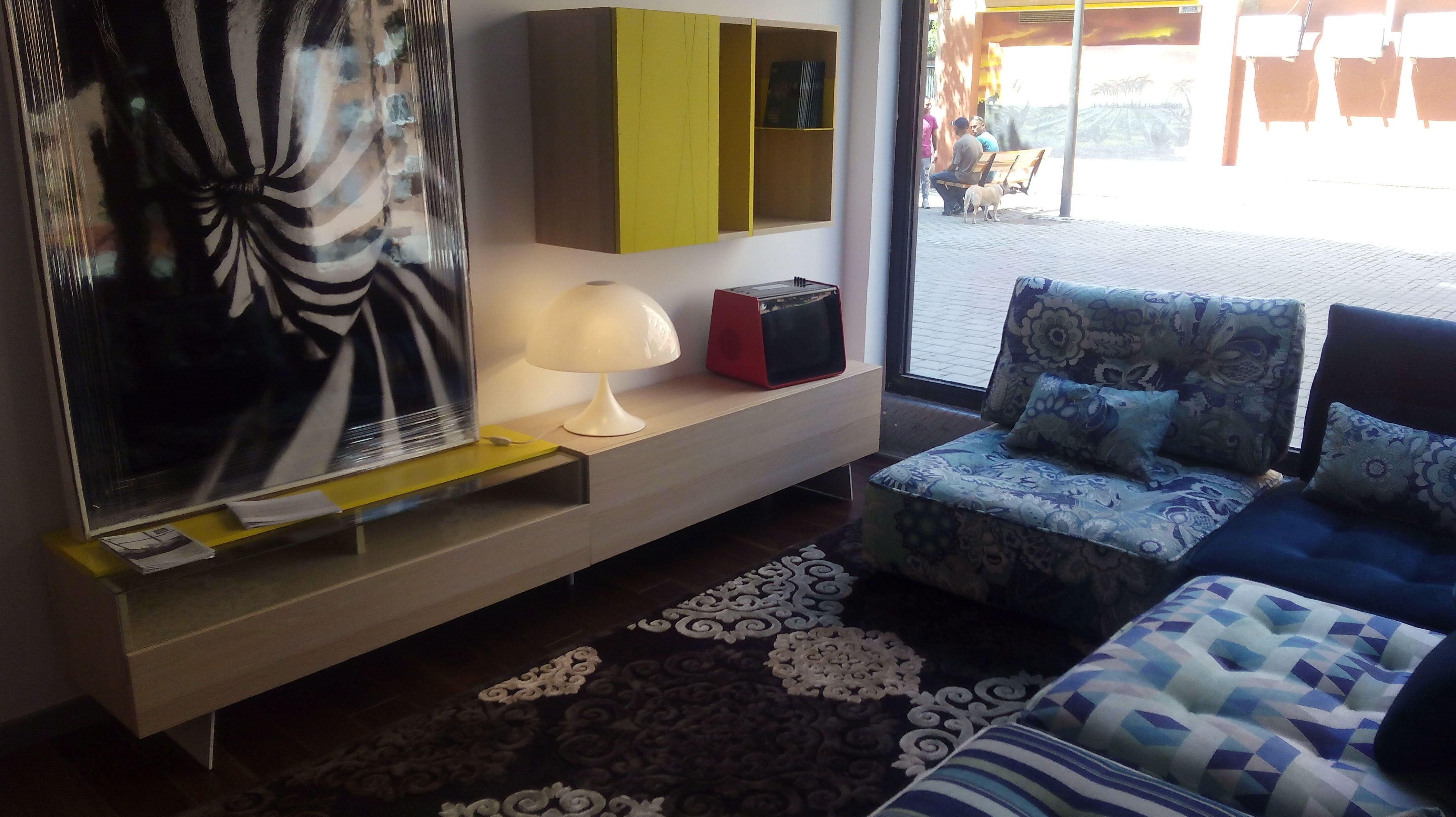 Foto 136 de Muebles en Getafe | Goga Muebles & Complementos