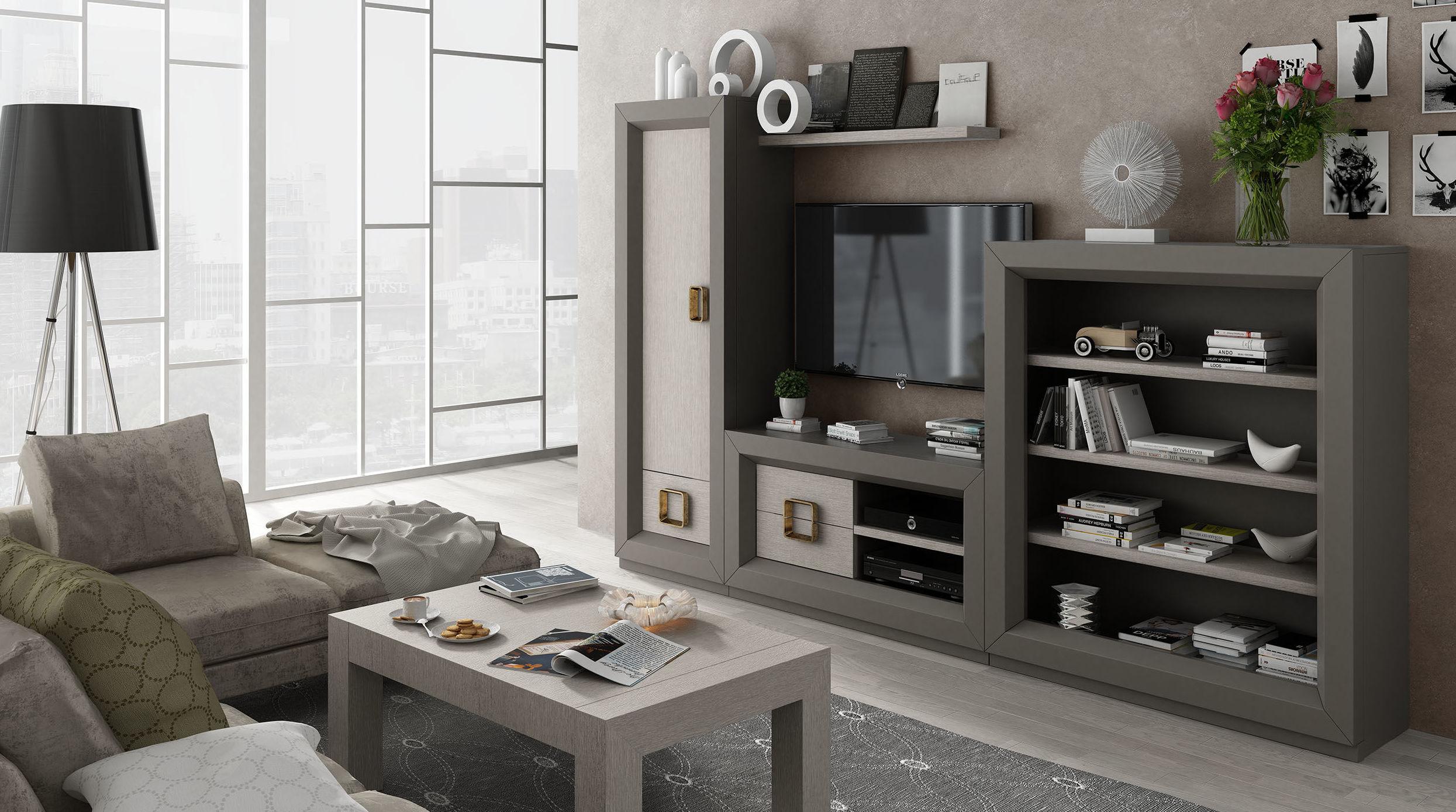 Franco furniture colecci n enzo cat logo de muebles y - Muebles y complementos ...