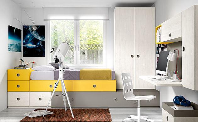 Foto 15 de Muebles en Getafe | Goga Muebles & Complementos