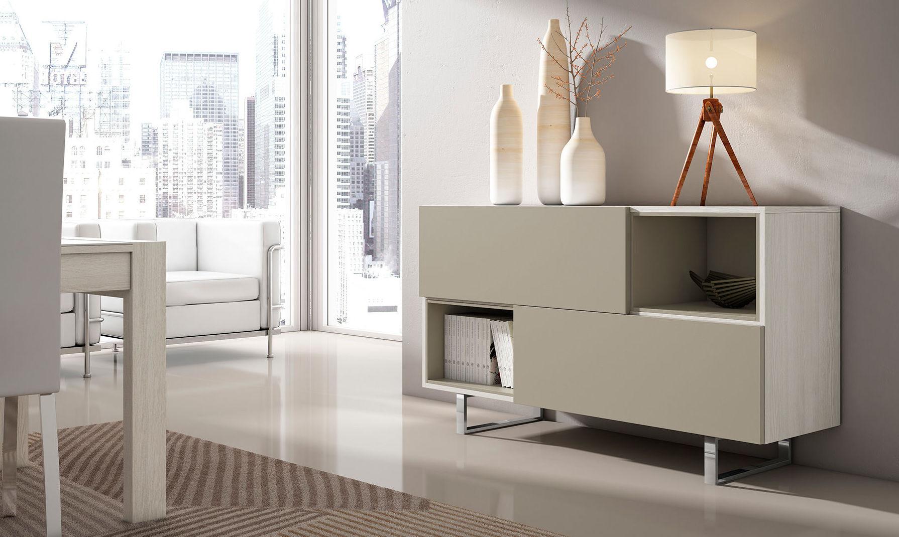 Salones torga cat logo de muebles y sof s de goga muebles - Muebles y complementos ...
