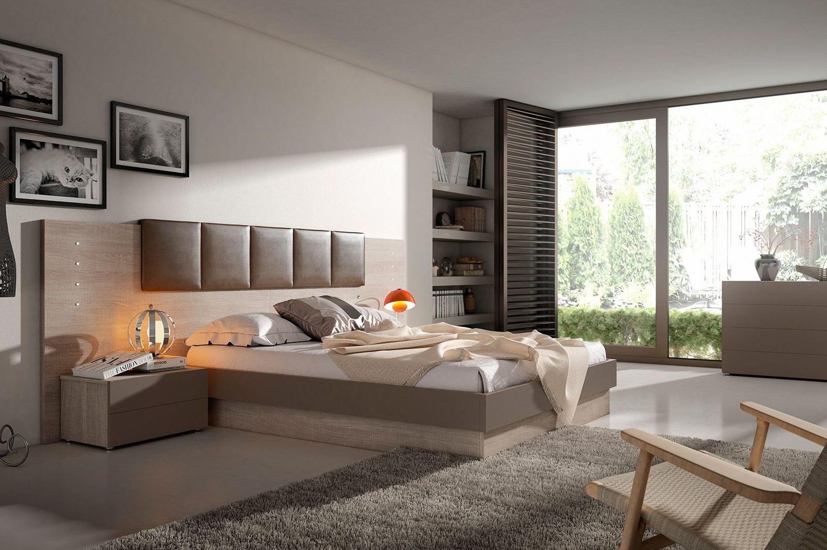 Dormitorios torga cat logo de muebles y sof s de goga for Catalogo de muebles de dormitorio