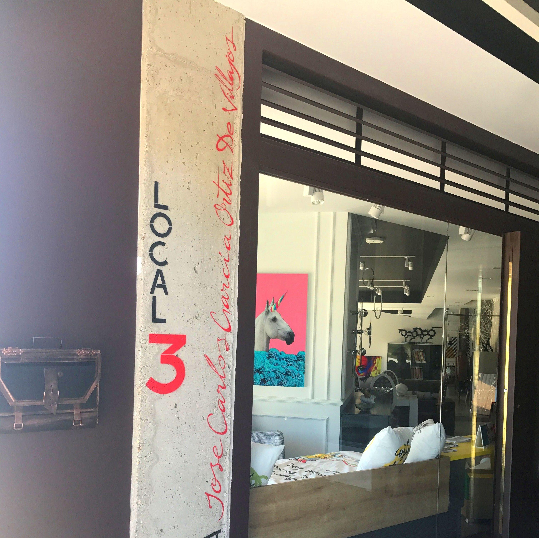 Foto 3 de Muebles en Getafe | Goga Muebles & Complementos
