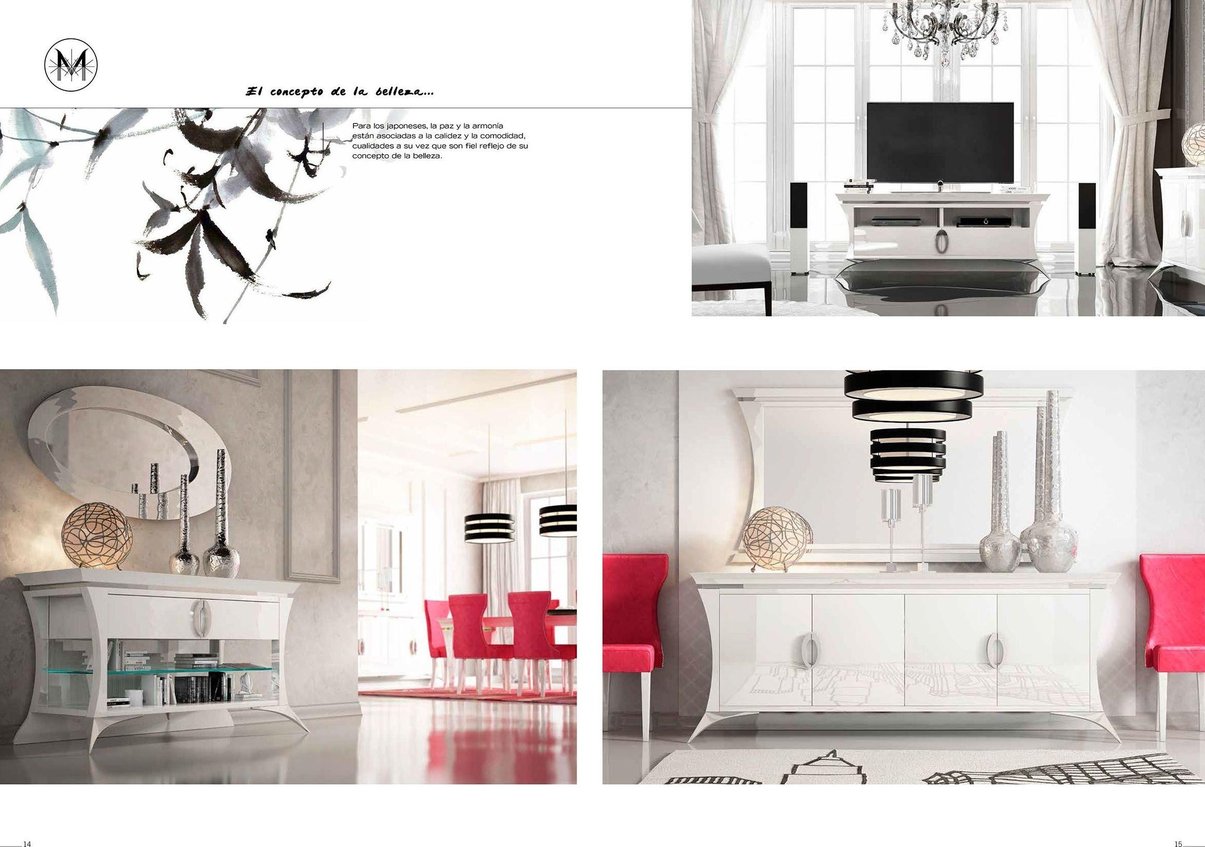 Foto 119 de Muebles en Getafe | Goga Muebles & Complementos