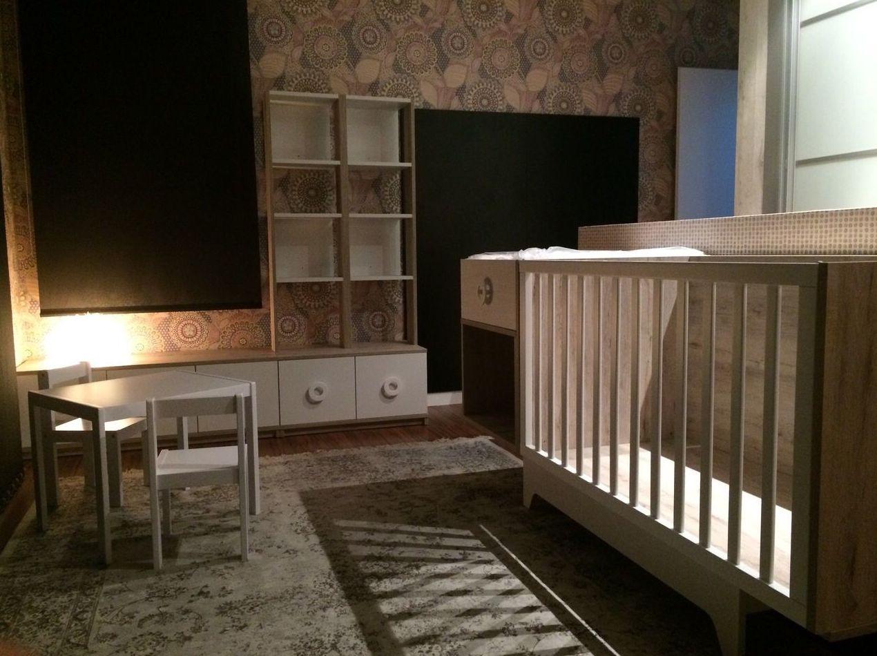 Foto 137 de muebles en getafe goga muebles complementos - Muebles en getafe ...