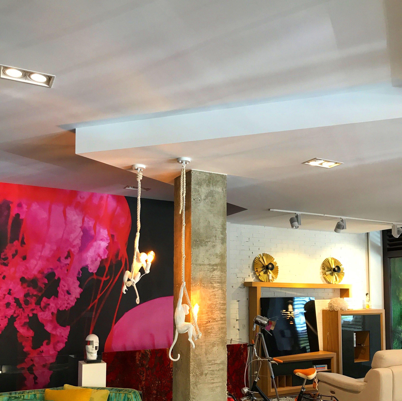 Foto 20 de Muebles en Getafe | Goga Muebles & Complementos